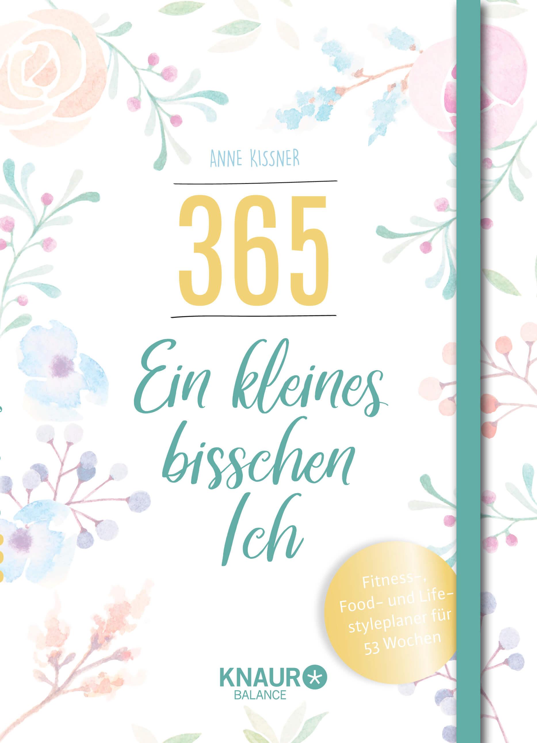 365_Cover_Gummi