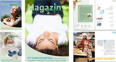 Cellagon-Magazin_b