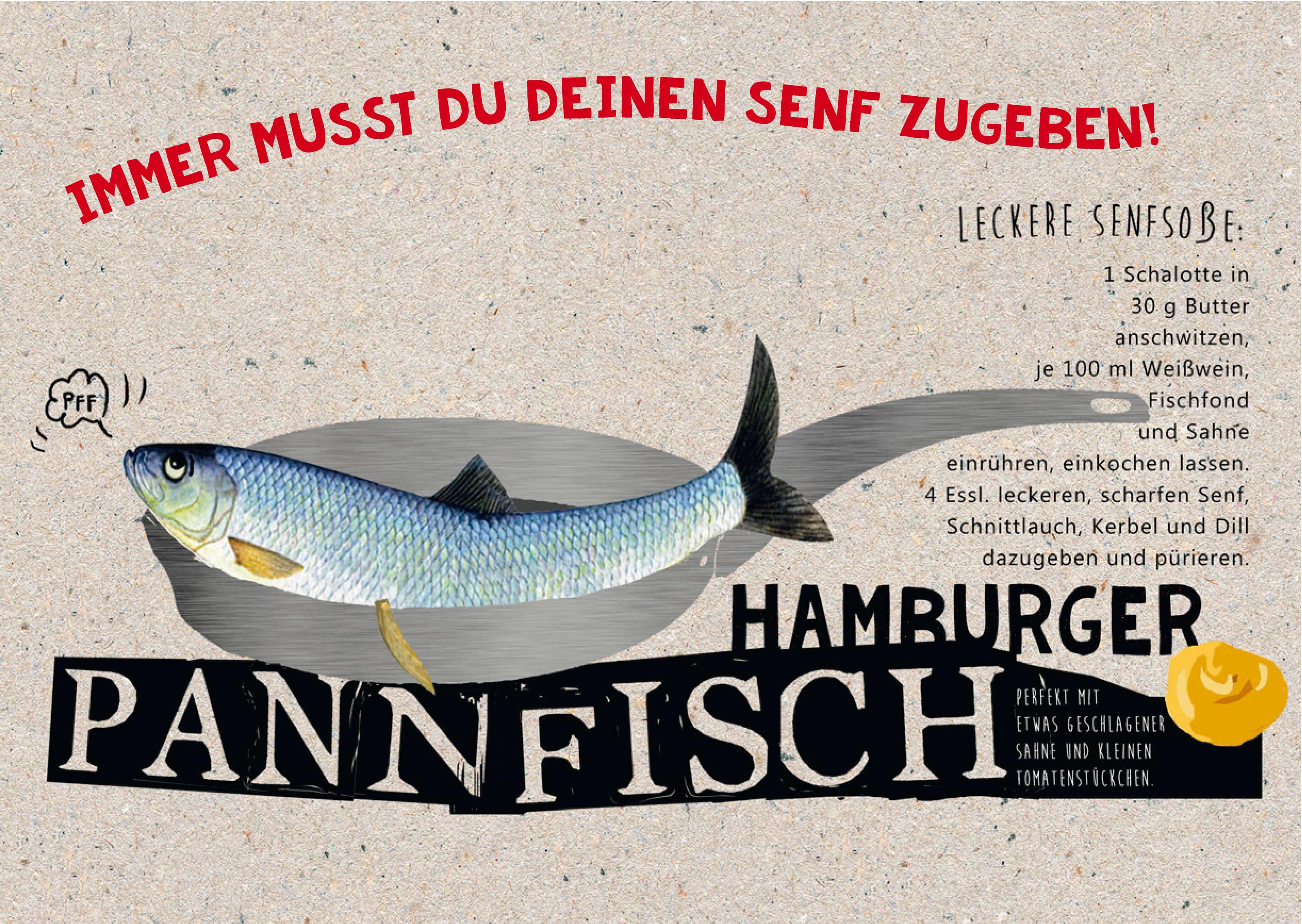 FN_Pannfisch