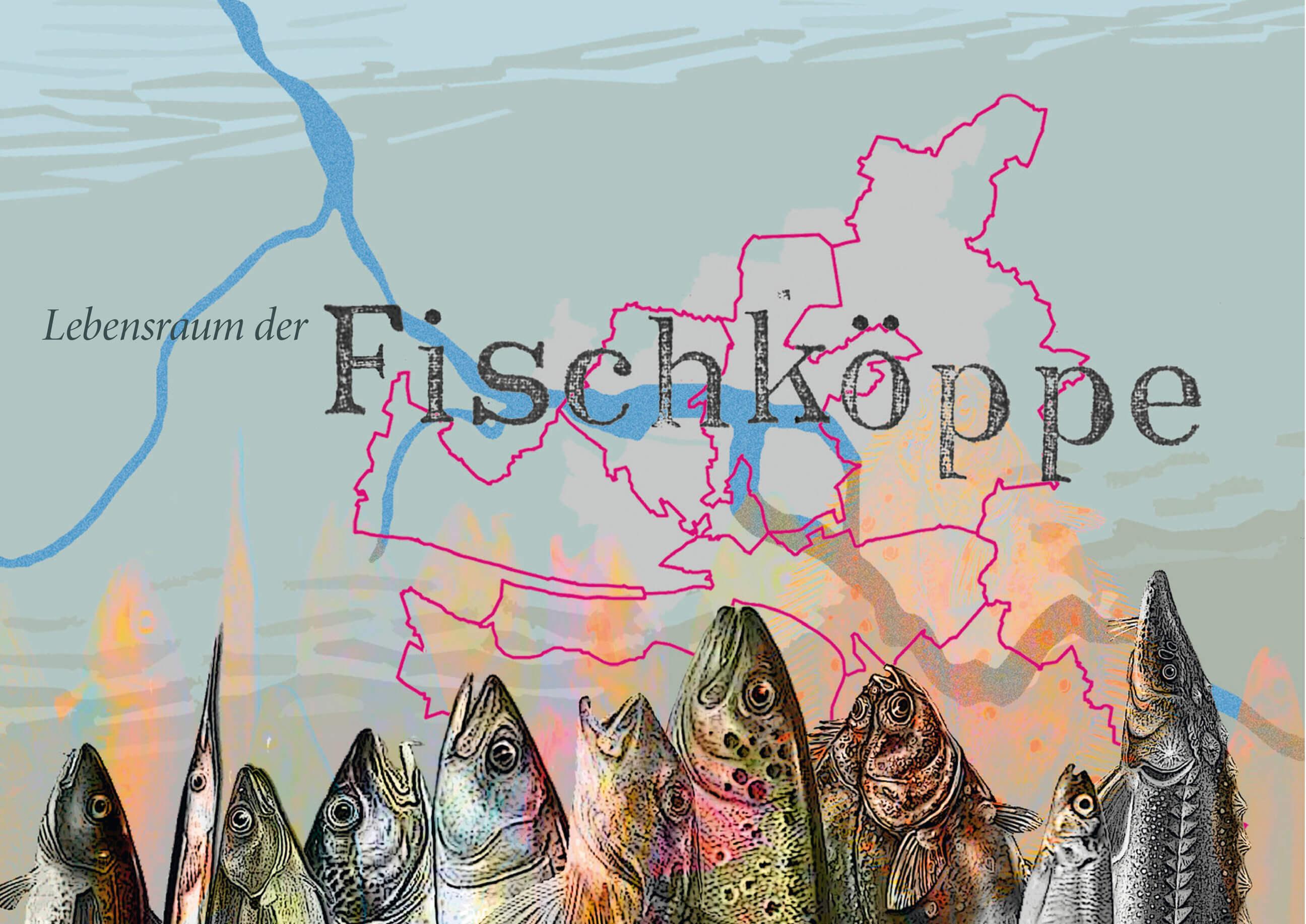 FN_fischköppe