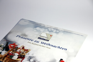 NA_HS_Titel