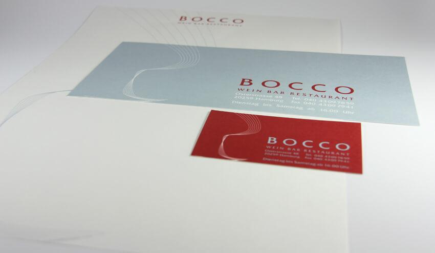 bocco2na
