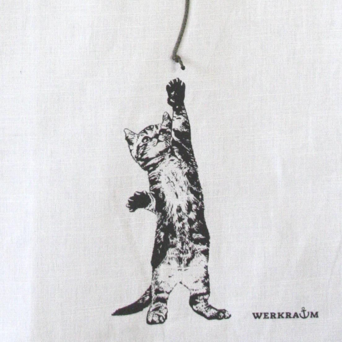 Katze_Motiv2