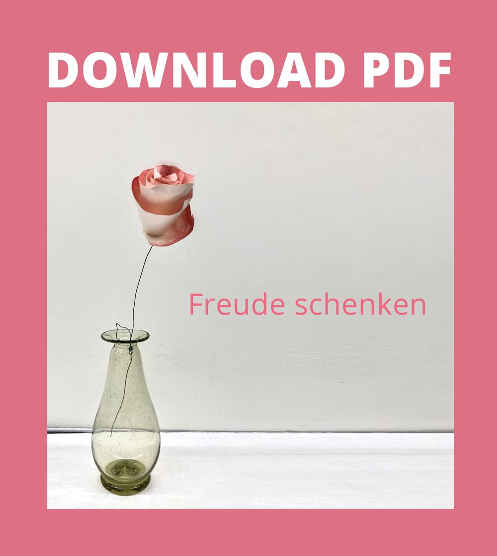 Freude_download